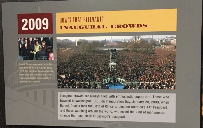 lolz inauguration